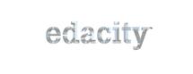 Edacity