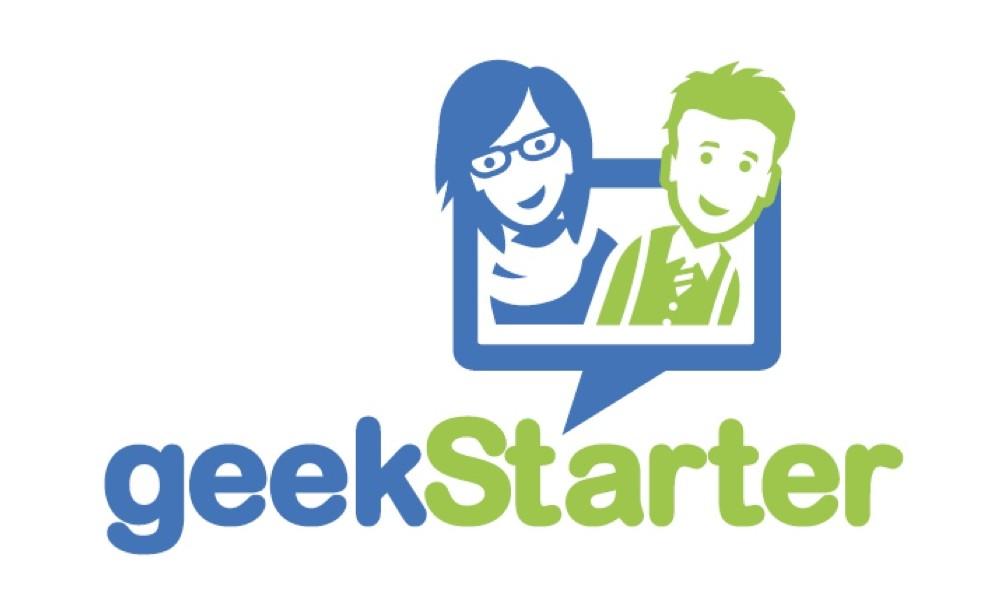 Geek Starter