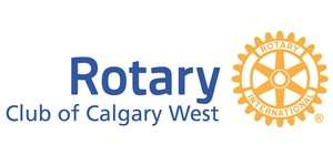 Rotary Calgary West