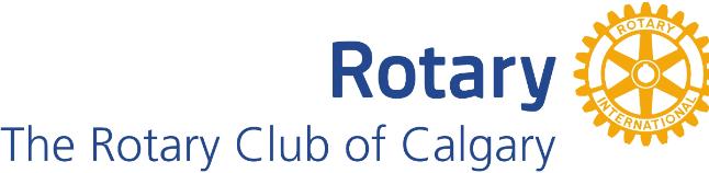 Rotary Calgary