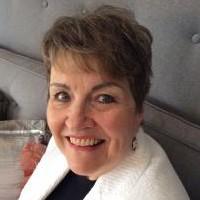 Anne Tingle