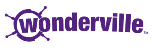 Wonderville_logo_2617_TM