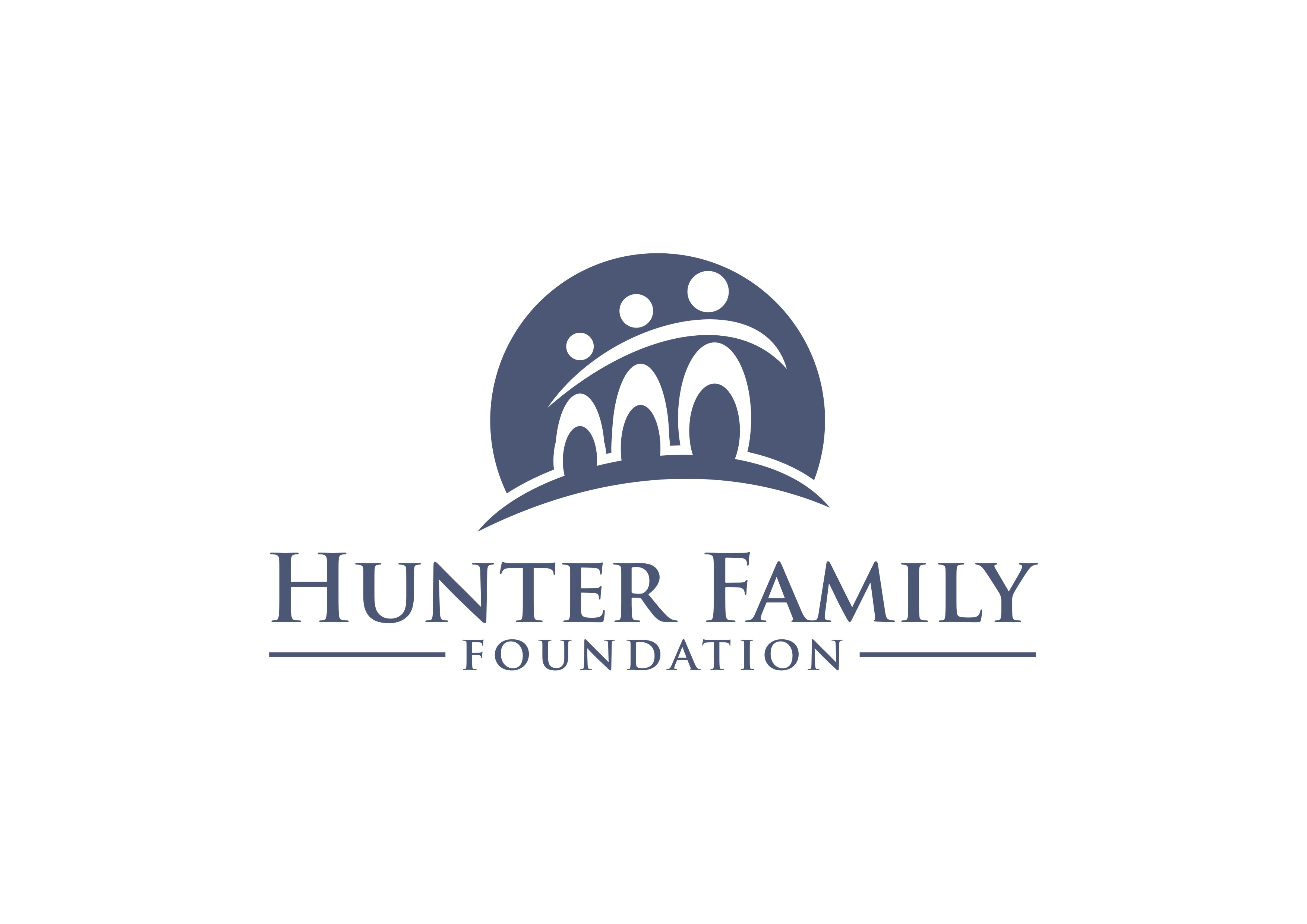 Hunter Family Foundation
