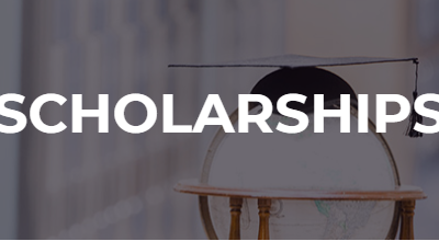 Supporting the next generation of leaders: Announcing the 2018 MindFuel Scholarship recipients