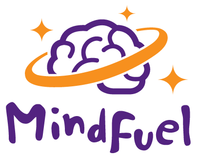 MindFuel