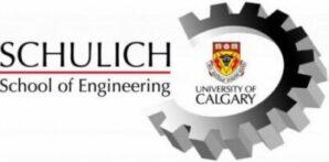 Schulich Engineering
