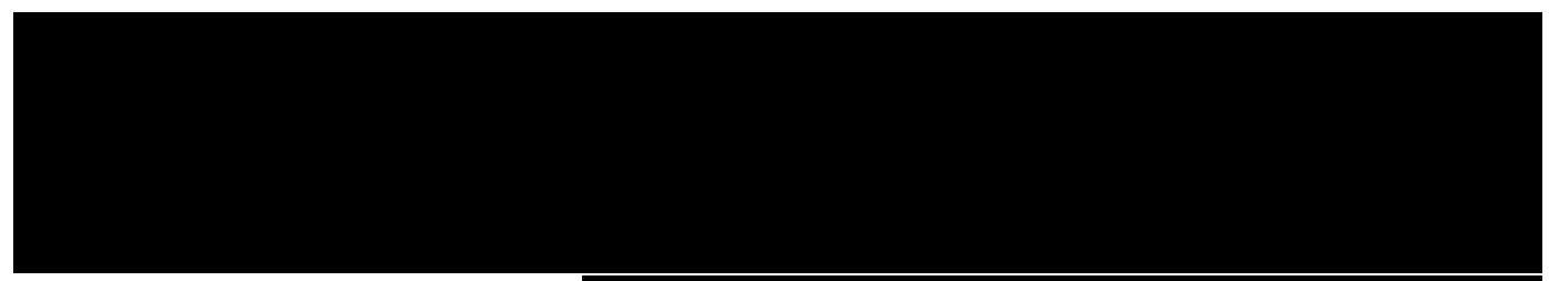 Motorola Solutions Foundation